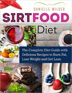 sirtfood products