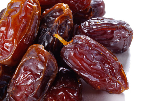 Amazing Benefits of Dates