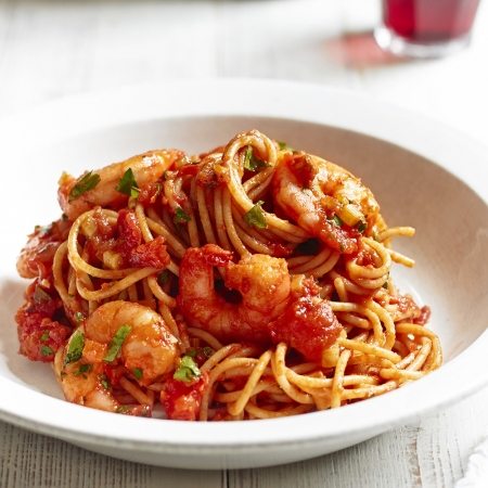 The best sirtfood recipes sirtfood diet prawn arrabbiata sirtfood recipes sirtfood recipes forumfinder Choice Image